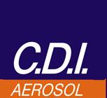 C.D.I. AEROSOL